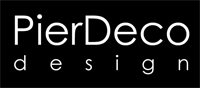 PierDecoDesign